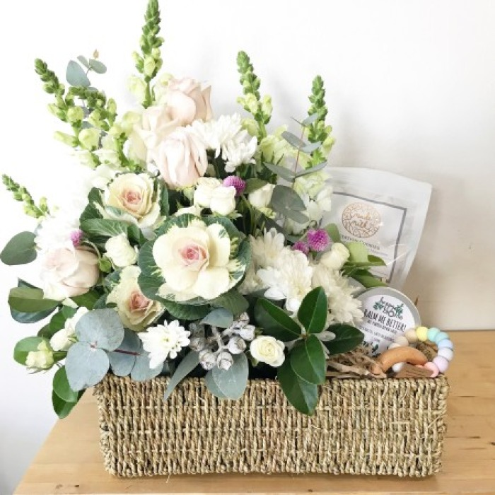 Tips For Sending Get Well Soon Gift Baskets In Hospital