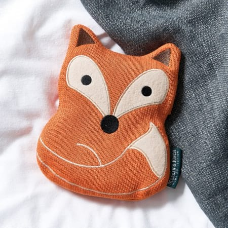 Heat Pack Fox